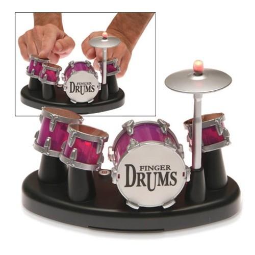 Musikergeschenke Geschenkideen Fur Musiker Geschenke Fur Musiker
